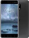 pastinya Anda mengenal merek hp yang satu ini Info Harga Hp Nokia Baru dan Bekas November 2017