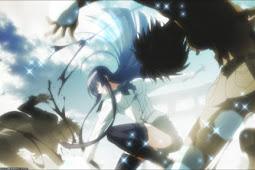 Awas Gak Bisa Tidur Setelah Nonton 10 Anime Gore Berikut Ini!