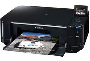 Download Canon PIXMA MG5120 MP Driver for Windows