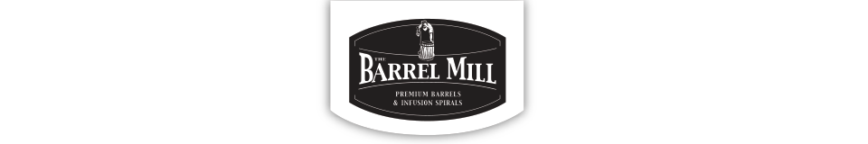 The Barrel Mill