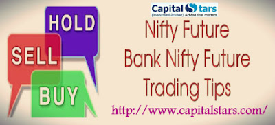 Bank Nifty Futures, Equity Tips, Nifty Futures, Nifty Futures Tips, Nse Bank Nifty,