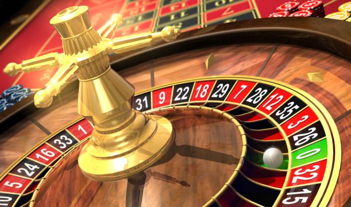 В казино в белоруссии онлайн играть