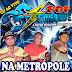 CD (AO VIVO) POP SAUDADE 3D NA METROPOLEDJ PAULINHO BOY 20/03/2017