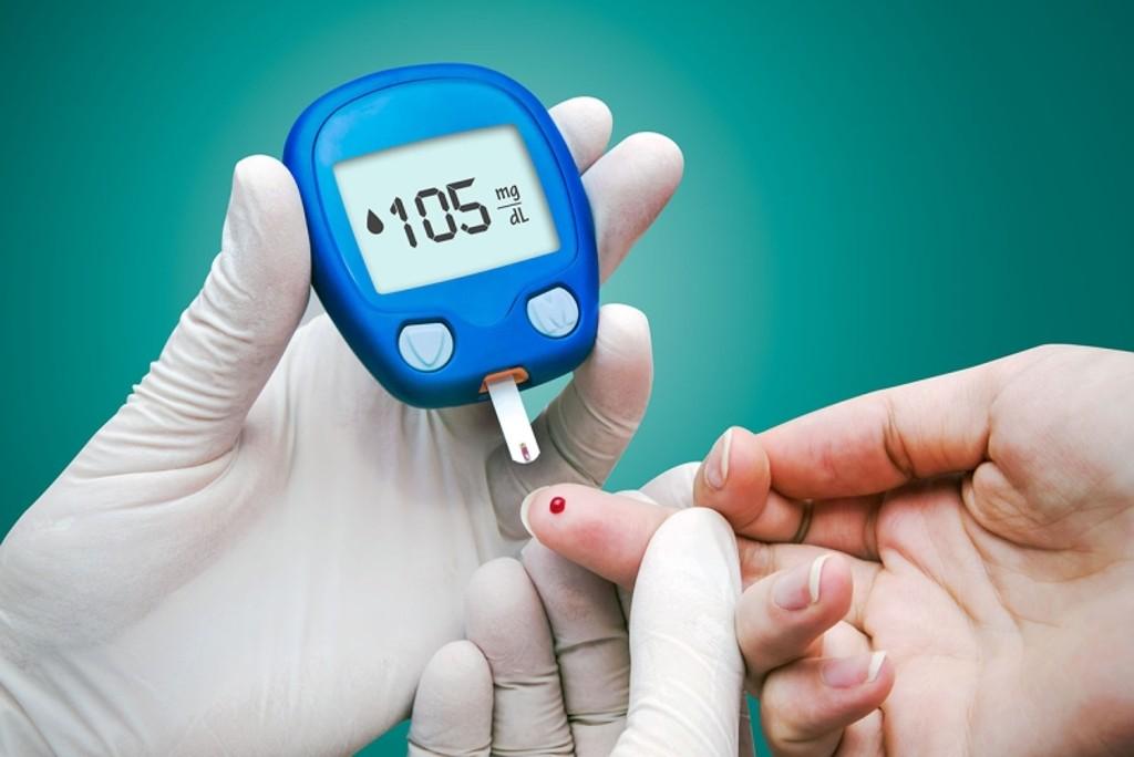 perder peso diabetes gestacional