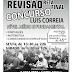 Promoção curso de revisão concurso de Luís Correia
