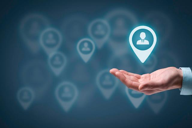 Cisco Prep, Cisco Tutorial and Material, Cisco Guides, Cisco Certification, Cisco Exam Prep