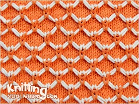 Butterfly Quilting