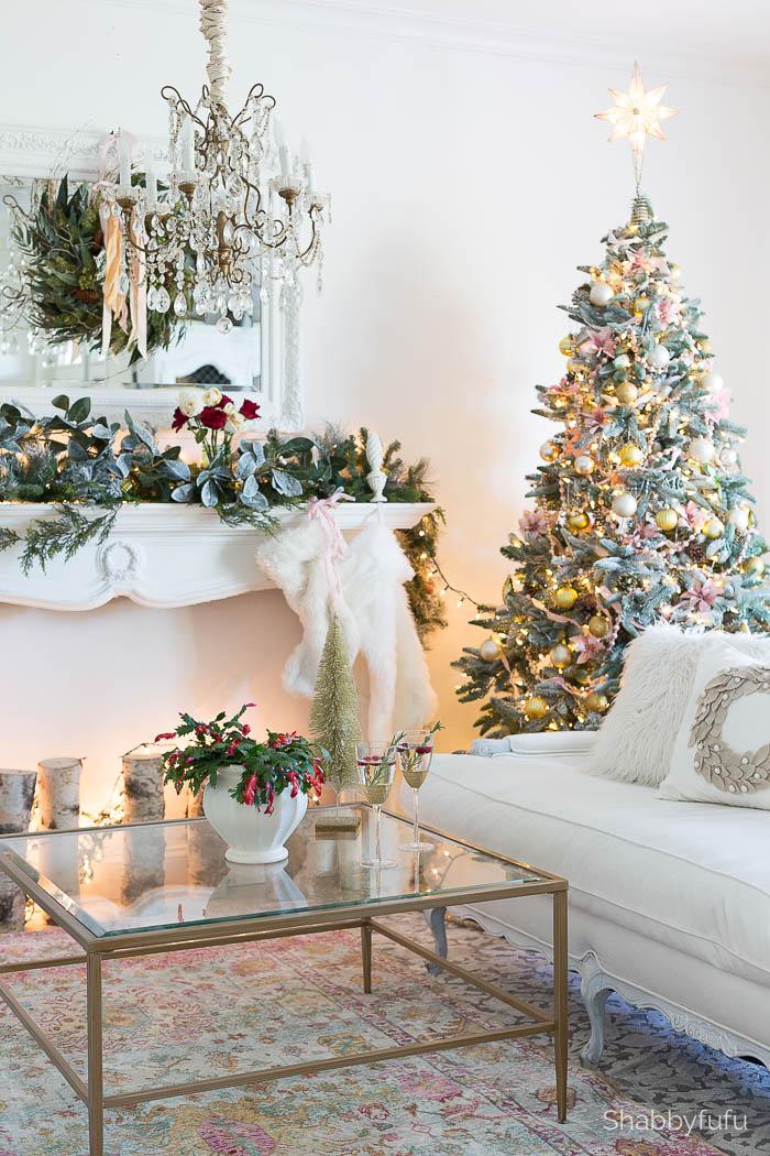 shabbyfufu-christmas-2017-livingroom