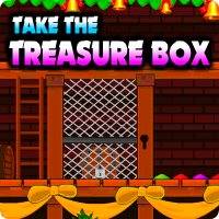 Avm Take the Treasure Box…