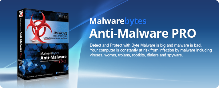 Antivirus software,protect your PC