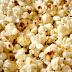 FILM.nl gidst consumenten naar films en series