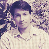 Profile pic of Keshav Pandey