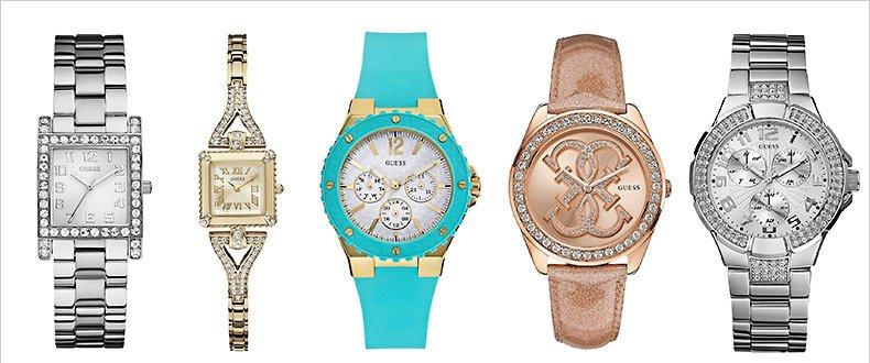 Lojas da Guess em Miami  roupas, bolsas e relógios   Dicas da ... 9a81b7e9eb