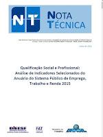 https://pt.slideshare.net/LinTrab/nota-tcnica-do-dieese-qualificao-social-e-profissional-anlise-de-indicadores-selecionados-do-anurio-do-sistema-pblico-de-emprego-trabalho-e-renda-2015?qid=f276eedf-1381-4aa0-8a6d-30e75e20769e&v=&b=&from_search=3