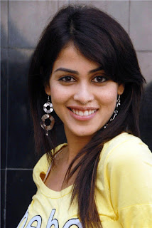 Genelia D'Souza, Biography, Profile, Biodata, Family , Husband, Son, Daughter, Father, Mother, Children, Marriage Photos.