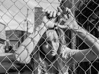 Kupas Tuntas Perihal Ketebalan Dinding Rahim: Ketebalan Dinding Rahim Yang Normal, Pemeriksaan Untuk Mengetahui Ketebalan Dinding Rahim Dan Cara Menebalkan Dinding Rahim Yang Tipis