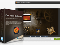 Download Sothink Free Movie DVD Maker Offline Installer