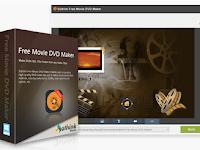Download Sothink Free Movie DVD Maker 2017 Offline Installer
