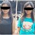 สุดสลด!! แม่ทิ้งเด็กแฝด 14 หายตัวไป ทิ้งเด็ก 2 คนไว้ ตกกลางคืนแทบน้ำตาไหล !???