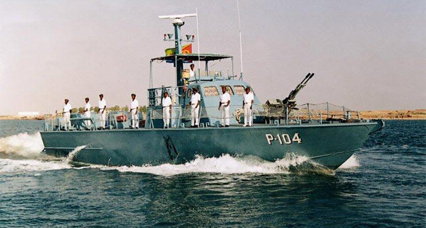 eritrean-coast-guard.jpg