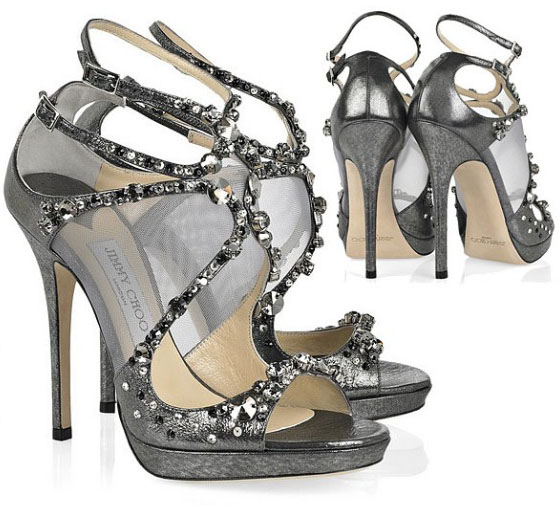 Are Jimmy Choo Shoes Worth The Price