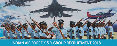 Air Force X Y 02/2019 Online Form
