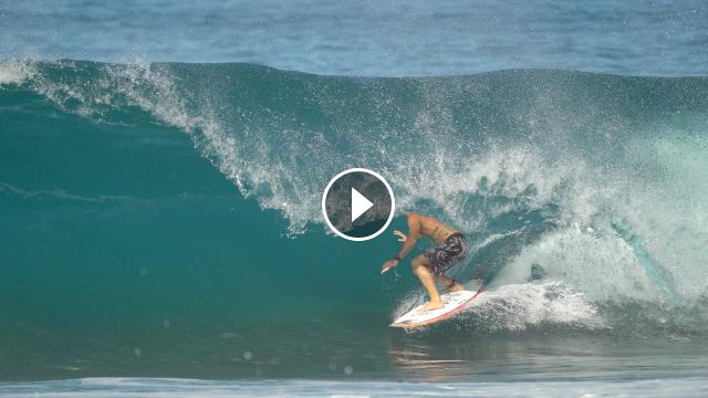Hawaii Quarantine - Solo Surf Family Pranks