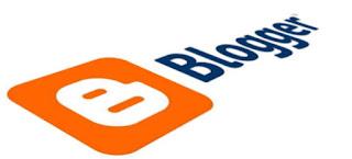 Cara Buat Blog Pribadi Gratis di Blogspot Terlengkap