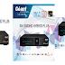 جيون تطلق جهازها جديد GN-2000 HD HYBRID PLUS تعرف عليه الان