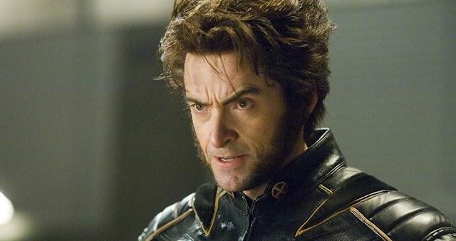 Inicios de Hugh Jackman como Wolverine en X-Men