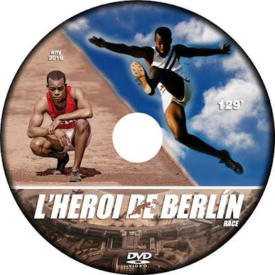 L'Heroi de Berlín - [2016]