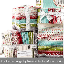 http://www.fatquartershop.com/the-cookie-exchange-half-yard-bundle