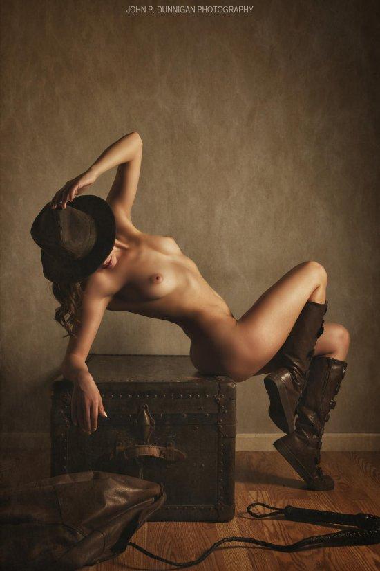 John Dunnigan 500px fotografia mulheres modelos sensuais provocantes nudez beleza nuas