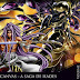 Saint Seiya: The Lost Canvas – A Saga de Hades Volume 11 - Capítulos 88 ao 96