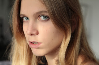 Nora Pace 19