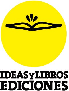 IDEAS y LIBROS ED.