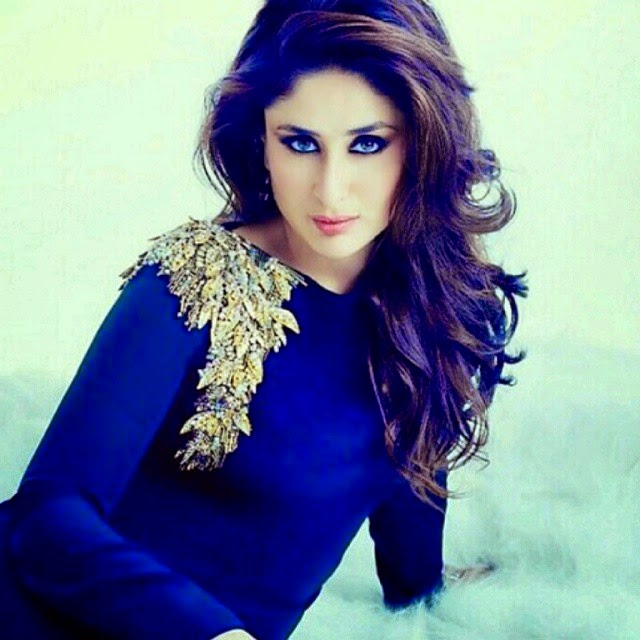 gorgeous kareena kapoor ___________   kareena kapoor ,, Kareena Kapoor Khan Latest Hot Pics