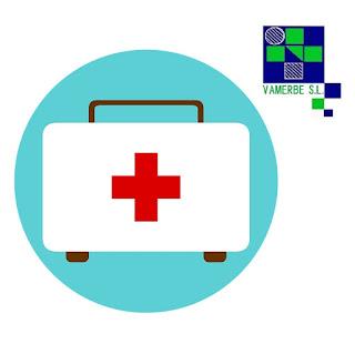 Articulos de enfermeria en Valladolid