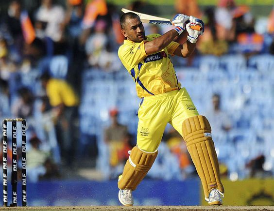 Pictures Download: Mahendra Singh Dhoni