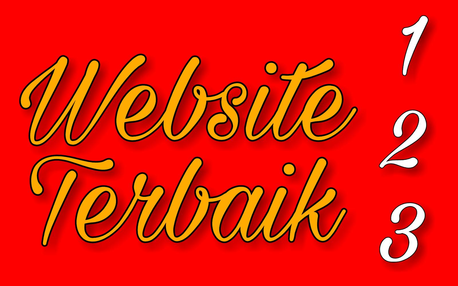 peringkat web