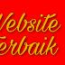 Inilah Website dengan Ranking Terbaik di Indonesia Tahun 2020