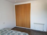duplex en venta av de quevedo castellon dormitorio1