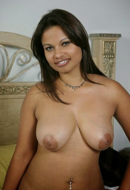 Desi Nude Album Hot Indian Porn Star Photo Gallery-8341