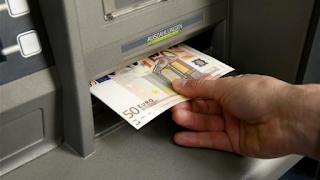 Όλες οι αλλαγές στα capital controls από αύριο - Ελεύθερο το άνοιγμα νέων λογαριασμών στις τράπεζες