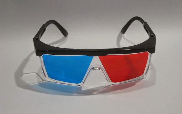 الحصول-على-نظارات-ثلاثية-الأبعاد-3D-مجانا