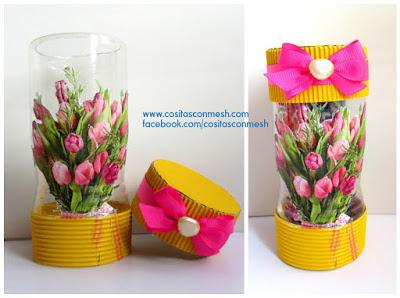 Haz Hermosas Mariposas Reciclando Botellas De Plastico Facil Y