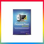 License Software Kasir iPos 4.0.3.7 Professional Edition Lifetime