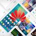 'Huawei werkt aan 8K-televisie met 5G-ondersteuning'