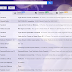 How to Change Gmail Background Theme