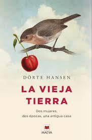 https://www.maeva.es/colecciones/exitos-literarios/la-vieja-tierra